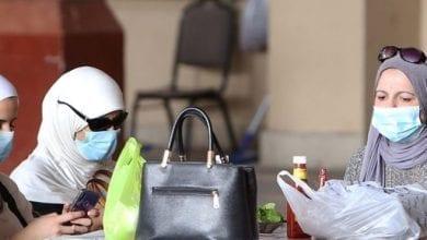 Photo of المغرب يسجل أول إصابة بفيروس كورونا على أراضيه