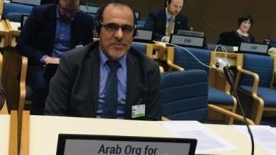 Photo of هل يصبح محمد ولد الشيخ الغزواني كاغامي الموريتاني؟