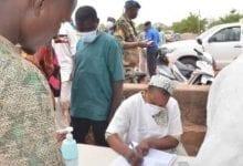 Photo of مالي.. انتخابات دون ناخبين وعدة مرشحين مختطفين