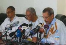 Photo of موريتانيا.. لجنة التحقيق تناقش خياراتها لاستدعاء «عزيز»