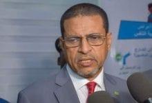 Photo of وزير الصحة للأطباء: سيعاقب صاحب كل تصريح يخل بجهود الحكومة