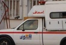 Photo of كورونا.. مركز صحي يوقف الاستشارات ويوفر سيارة إسعاف