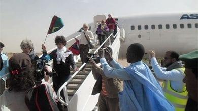 Photo of موريتانيا تلغي رحلات سياحية فرنسية بسبب كورونا
