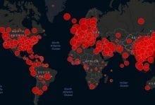 Photo of عشرون دولة لم يدخلها «كورونا».. منها 6 دول أفريقية