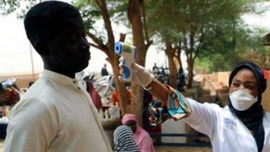 Photo of مالي.. انتخابات تشريعية يخيم عليها شبح «كورونا والإرهاب»