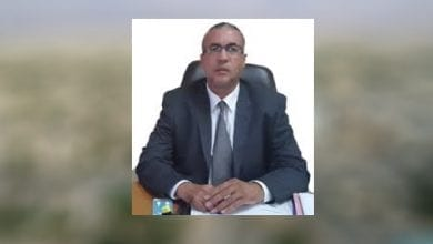 Photo of لجنة التحقيق البرلمانية تستدعي مدير «صوملك» السابق