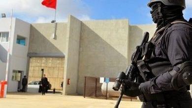 """Photo of المغرب..تفكيك خلية  تابعة ل""""داعش"""""""