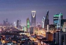 Photo of السعودية تمدد هوية الإقامة دون مقابل