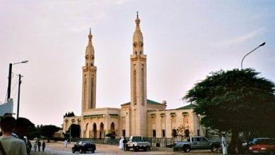 Photo of وزارة الشؤون الإسلامية تفعل حملة القرآن الكريم
