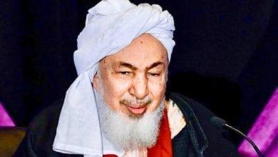 Photo of الشيخ عبد الله بن بيه يكتب: بالإيمان بالله نتجاوز الأزمات