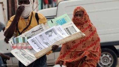 """Photo of موريتانيا.. وسائل إعلام خاصة تشكو من """"الإقصاء"""""""