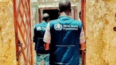 Photo of موريتانيا.. شفاء 49 مصابا بكورونا و72 إصابة جديدة