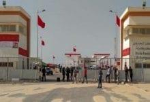 Photo of سفارة موريتانيا بالمغرب تبدأ إجراءات إعادة العالقين برا