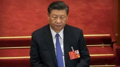 Photo of الصين تعفي بعض الدول الأفريقية من سداد قروض