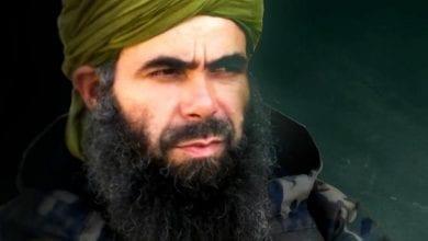 Photo of مصدر قريب من القاعدة يؤكد مقتل «دروكدال»