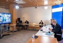 Photo of اتفاق دولي على عقد قمة لمواجهة «الإرهاب» في الساحل