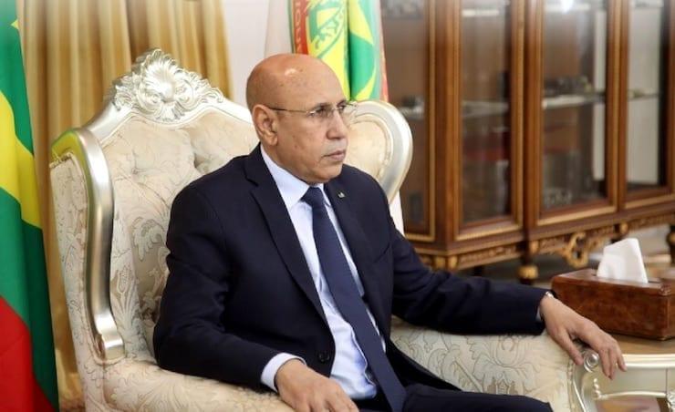 موريتانيا.. أسبوع للخروج «الآمن» من الإجراءات الاحترازية