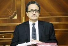 Photo of سفير موريتانيا بروما يقرر العزوف عن التزاماته