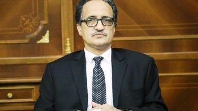Photo of ولد إزيدبيه يقرر مقاضاة لجنة التحقيق البرلمانية