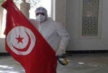 Photo of تونس.. شفاء مصابين بكورونا بينهم موريتانيون