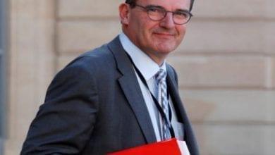 """Photo of فرنسا.. تعيين """"كاستيكس"""" رئيسا جديدا للوزراء"""