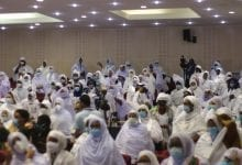Photo of موريتانيا .. إطلاق أول قاعدة بيانات للكودار النسائية