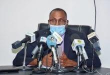 Photo of كورونا.. تسجيل 72 حالة إصابة جديدة في موريتانيا
