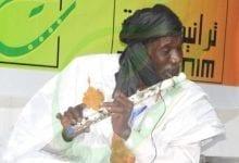 Photo of «ترانيم» يطالب بدعم ممارسي الفنون الشعبية