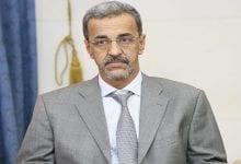 Photo of وزير التنمية الريفية: سنحقق الاكتفاء الذاتي من الأرز
