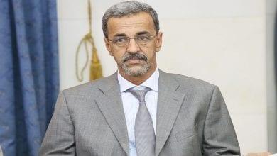 Photo of وزير التنمية الريفية: نبذل جهوداً لزيادة إنتاجنا من الخضروات