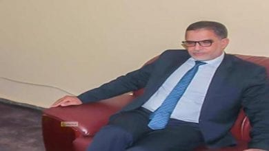 Photo of مدير شركة معادن موريتانيا يلتقي بالمنقبين عن الذهب