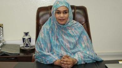 Photo of وزيرة الإسكان: نسعى لتقليص الاكتظاظ في المدارس