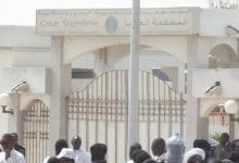 Photo of موريتانيا.. المحكمة العليا تلغي قرار حل حزب «تمام»