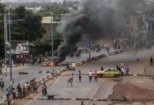 Photo of مطالب دولية  للتهدئة و«الحوار السياسي» في مالي
