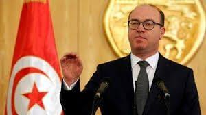 Photo of استقالة رئيس الحكومة التونسية إلياس الفخفاخ